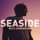Seaside/Billy Currington