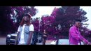 Friendly (feat. Yung Bleu)/K Camp