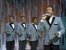 Reach Out I'll Be There/I Can't Help Myself (Sugar Pie, Honey Bunch)/Bernadette (Medley / Live On The Ed Sullivan Show, February 19, 1967)/Four Tops