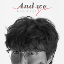 And We Go/Sung Si Kyung