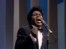 It's A Man's Man's Man's World/Please, Please, Please (Medley/Live On The Ed Sullivan Show, May 1, 1966)/James Brown