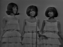 Come See About Me (Live On The Ed Sullivan Show, December 27, 1964)/The Supremes
