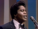 Papa's Got A Brand New Bag/ I Got You (I Feel Good) (Medley/Live On The Ed Sullivan Show, May 1, 1966)/James Brown