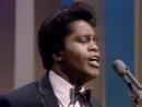 Papa's Got A Brand New Bag/ I Got You (I Feel Good) (Medley/Live On The Ed Sullivan Show, May 1, 1966)/James Brown