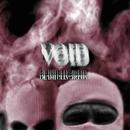 iHurt/Void