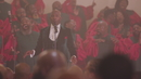 Never Failed Me Yet (Live At Haven Of Rest Missionary Baptist Church, Chicago, IL/2020)/Ricky Dillard