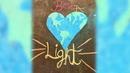 Be A Light (Fan Video) (feat. Reba McEntire, Hillary Scott, Chris Tomlin, Keith Urban)/Thomas Rhett