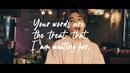 PRESENT (English ver. / Lyric Video)/Mrs. GREEN APPLE