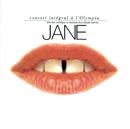 Live A L'Olympia/Jane Birkin