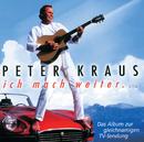 Ich mach weiter.../Peter Kraus