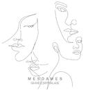 Mesdames/Grand Corps Malade
