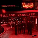 Happening: Live At The Village Vanguard/Gerald Clayton