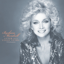 After All These Years: The Collection/Barbara Mandrell