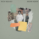 Begin Again - EP/Nick Mulvey