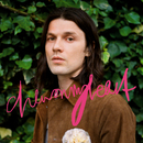 Chew On My Heart/James Bay