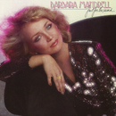 Just For The Record/Barbara Mandrell