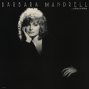 In Black And White/Barbara Mandrell