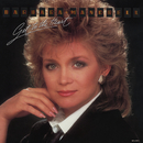 Get To The Heart/Barbara Mandrell