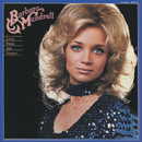 Lovers, Friends And Strangers/Barbara Mandrell