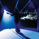 Spotlight (International Version)/Jann Arden
