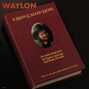 A Man Called Hoss/Waylon Jennings