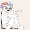 Solitude/Tori Kelly