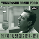 The Capitol Singles 1953-1955/Tennessee Ernie Ford