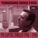 The Capitol Singles 1956-1958/Tennessee Ernie Ford