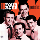 The Four Aces' Greatest Hits/The Four Aces