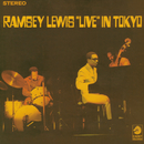 Live In Tokyo (Live At Sankei Hall, Tokyo, 1968)/Ramsey Lewis