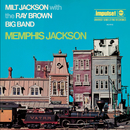 Memphis Jackson/Milt Jackson, Ray Brown