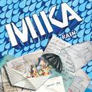Rain/MIKA