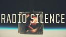 Radio Silence (Lyric Video)/Styx
