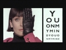 You On My Mind (Video)/Swing Out Sister