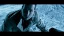 Midnight Train (Video)/Morandi
