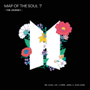 MAP OF THE SOUL : 7 ~ THE JOURNEY ~/BTS (防弾少年団)