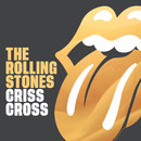 Criss Cross/The Rolling Stones