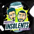 Insolents/Bigflo & Oli