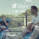 J'me casse (feat. Naps)/YL