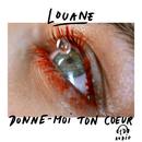 Donne-moi ton cœur (8D Audio)/Louane