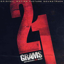 21 Grams (Original Motion Picture Soundtrack)/Gustavo Santaolalla
