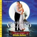 Joe Versus The Volcano (The Big Woo Edition / Original Motion Picture Soundtrack)/Georges Delerue