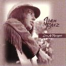 Live At Newport (Live)/Joan Baez