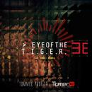 Eye Of The Tiger (feat. FJØRA)/Tommee Profitt