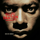Voice Of Jamaica/Buju Banton