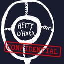 Hetty O'Hara Confidential/Elvis Costello
