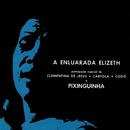 A Enluarada Elizeth/Elizeth Cardoso