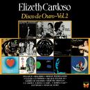 Disco De Ouro (Vol. 2)/Elizeth Cardoso