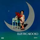 Elizeth Cardoso/Elizeth Cardoso