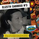 Elizeth Cardoso N° 3/Elizeth Cardoso